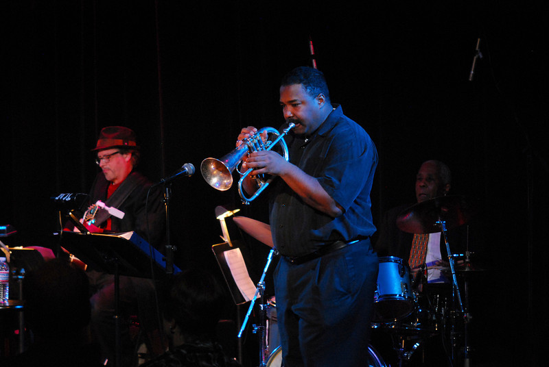 jazz-cabaret-038.jpg