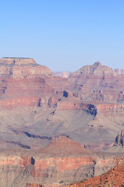 2012_10_02 Grand Canyon 028.jpg
