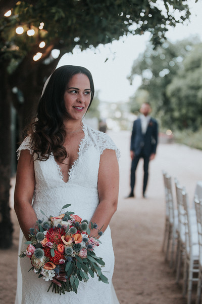 wedding-m-d-494.jpg