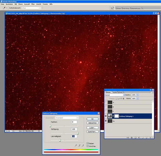4.Set Farbton-Farbsaettigung. Use Farbton=0 for Ha and RED.jpg