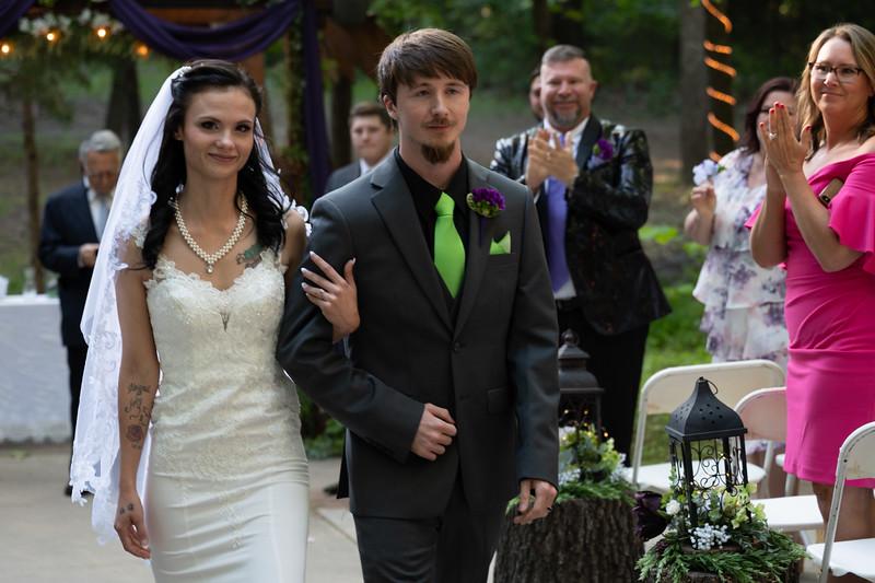 G and S wedding photos-225.jpg
