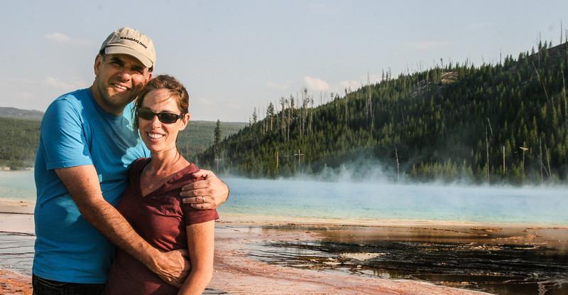Yellowstone-8680.jpg