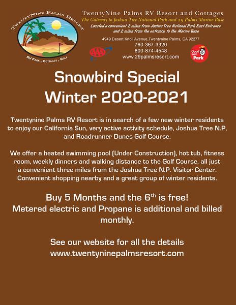 Snowbird Special 2020 - 2021.jpg