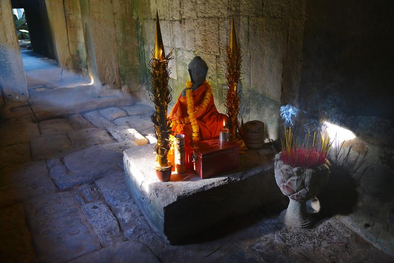 Cambodia-DSC_4298.jpg