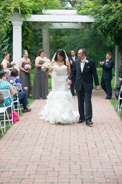 UPW_PANTELIS_WEDDING_20150829-623.jpg