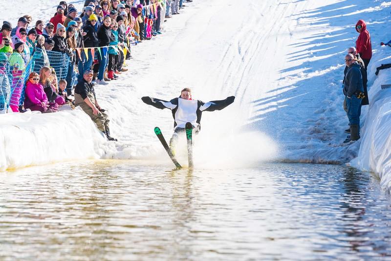56th-Ski-Carnival-Sunday-2017_Snow-Trails_Ohio-3637.jpg