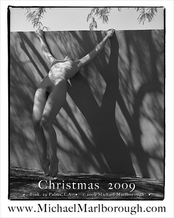michaelmarlborough.com-x-mas-2009-1.jpg