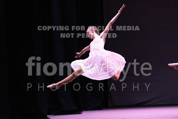 Horsham School of Dance