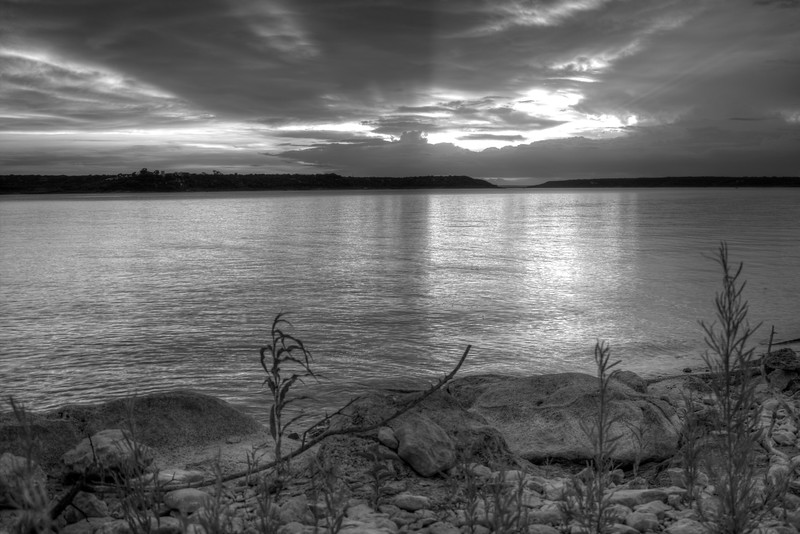 Belton Sunset 02.jpg