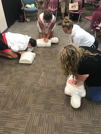 CPR Pictures