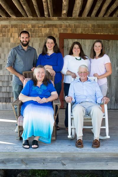Sunset-Farm-Family-2-028.jpg