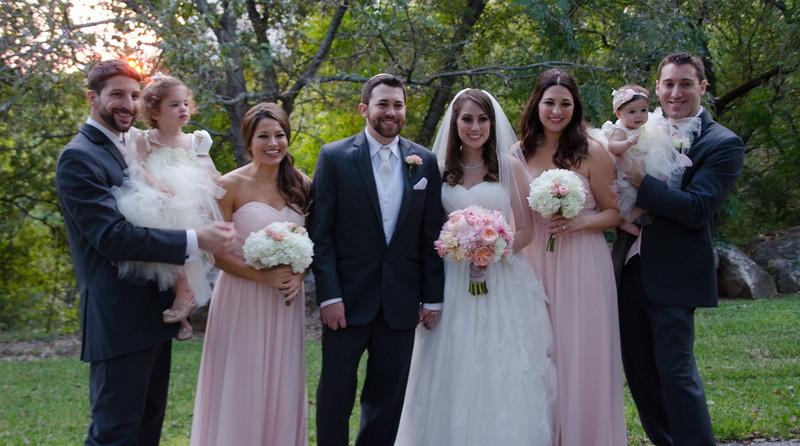 Andrew & Stefani Wedding Ceremony 2014-BJ1_5270.jpg