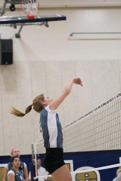 HPU Volleyball-91847.jpg