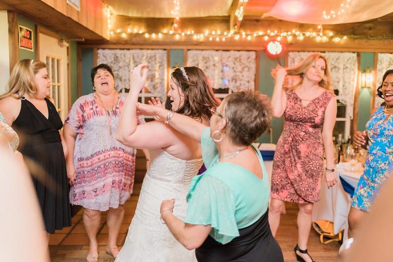 ELP0312 DeRoxtro Oak-K Farm Lakeland wedding-2678.jpg
