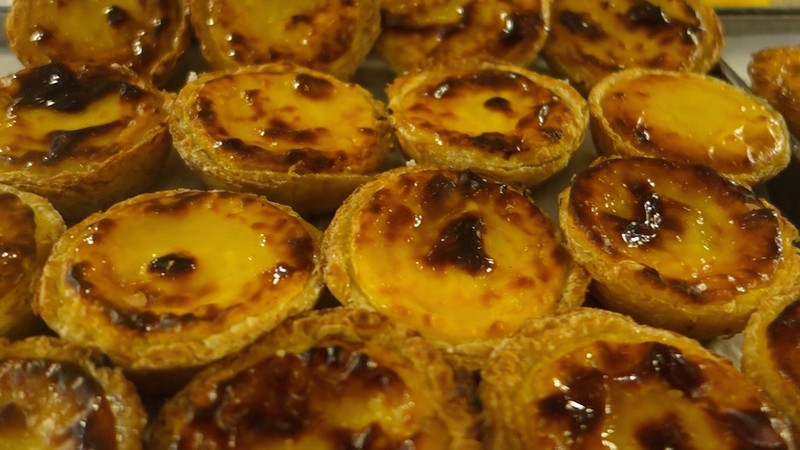 brazil food pastries.jpg