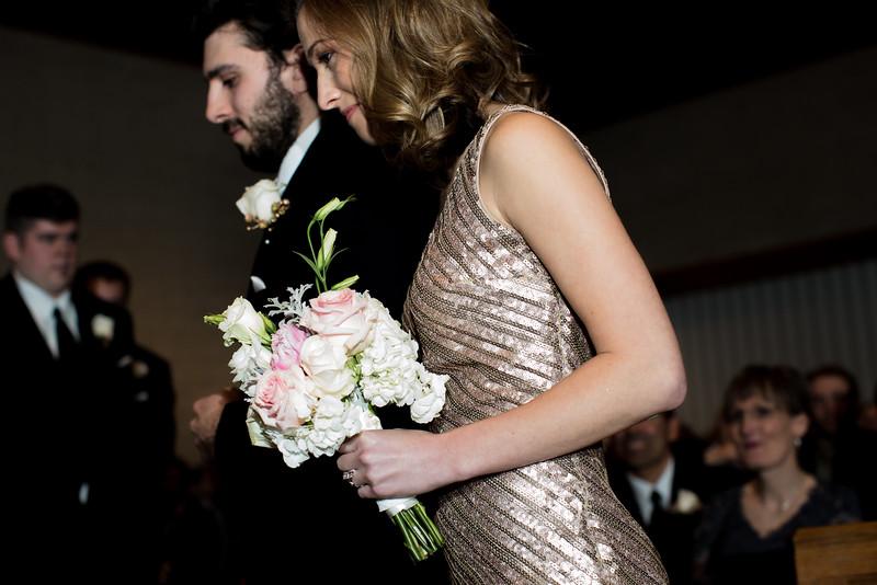Torres Wedding _Ceremony (40).jpg