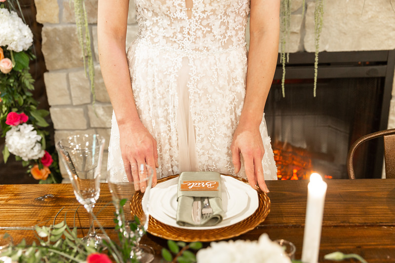 Daria_Ratliff_Photography_Styled_shoot_Perfect_Wedding_Guide_high_Res-80.jpg