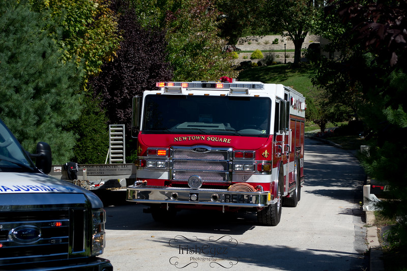 Newtown Square Fire Company (21).jpg