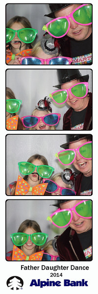 102899-father daughter048.jpg