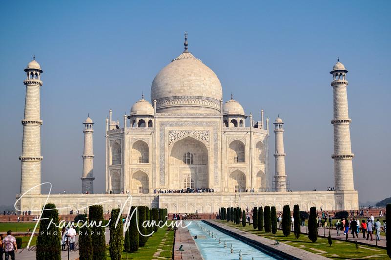 India  (1696 of 5540).jpg