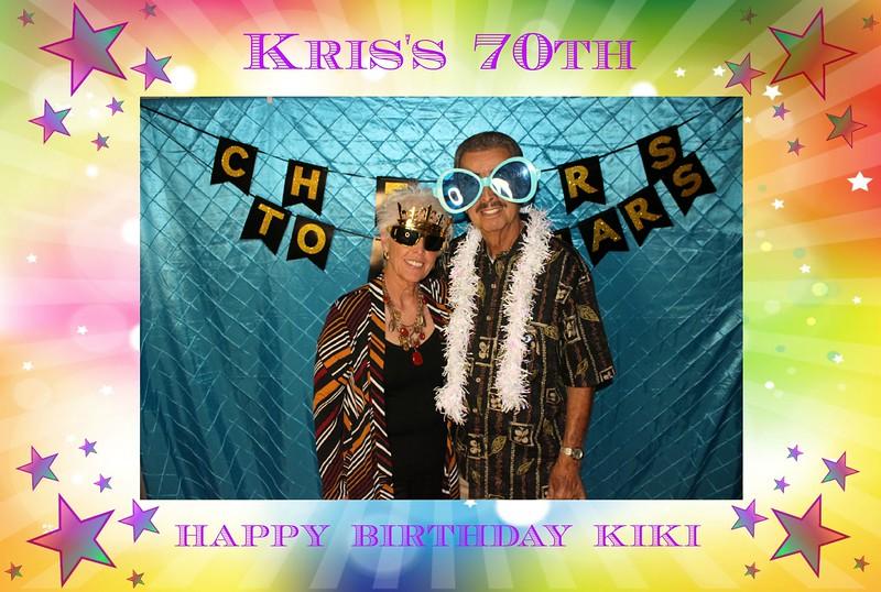 KiKi's 70th (8).jpg