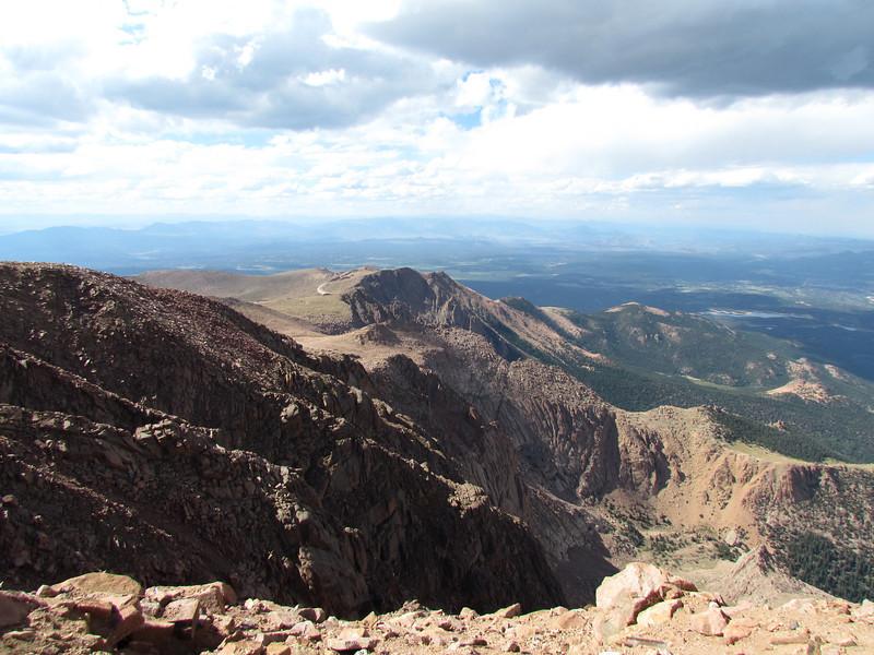 Pikes Peak 2011 (269).JPG