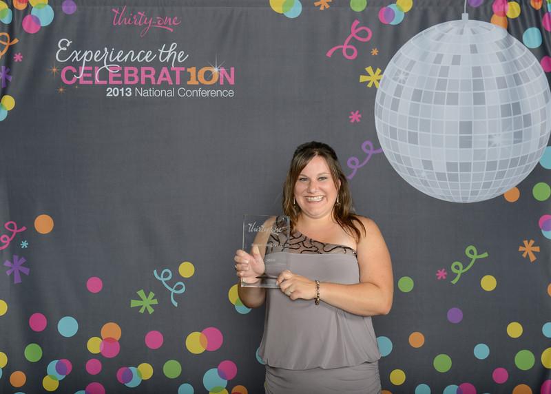 NC '13 Awards - A3-042.jpg