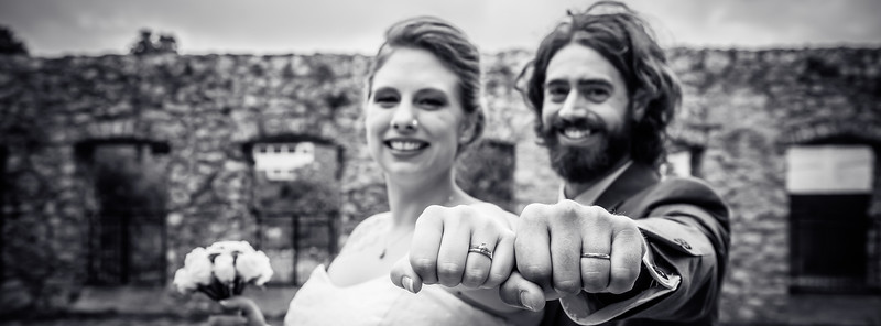 EDITS - Ryan and Lindsey Wedding 2014-540.jpg