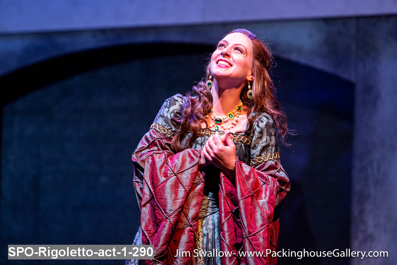 SPO-Rigoletto-act-1-290.jpg