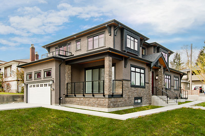 3993 Forest Street, Burnaby