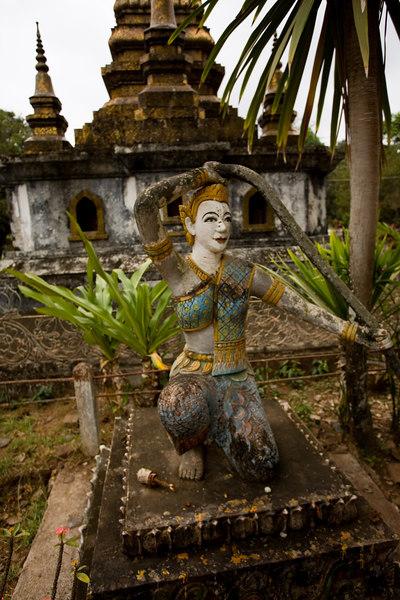 _MG_0604-(Laos).jpg