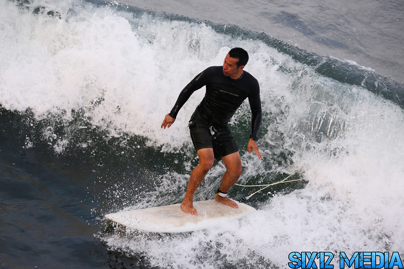 surf venice-44.jpg