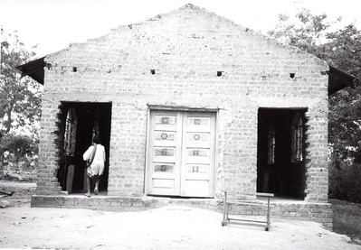 Abuyadaya Uganda