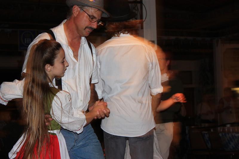 oldworld-oktoberfest-oct-3rd-2012-48.JPG