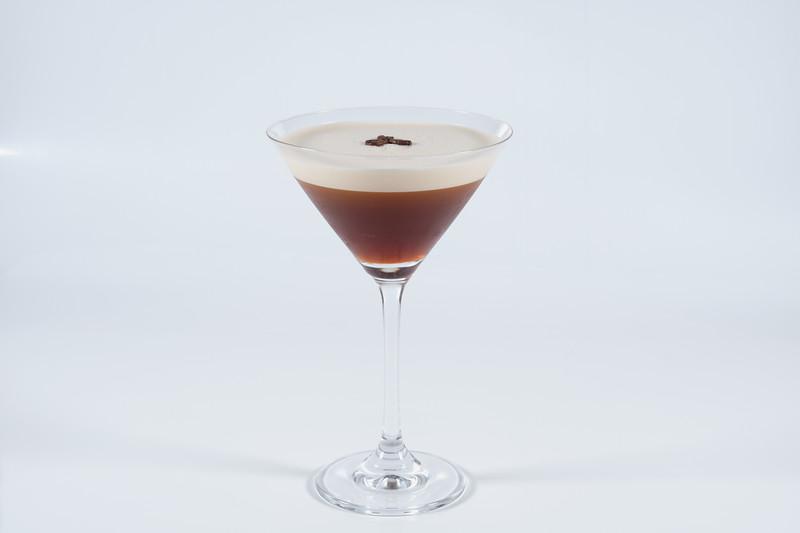 Ginspresso Martini.jpg