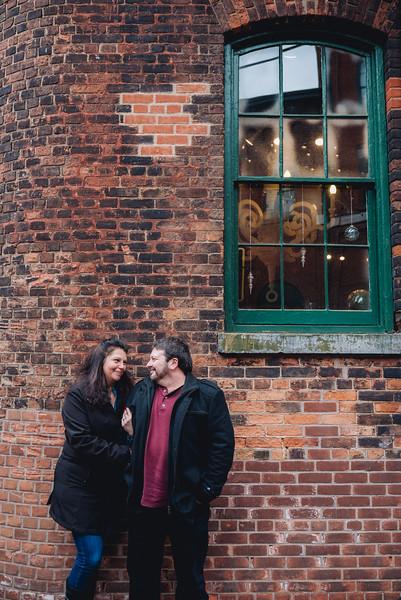 2018-12-30 Kim & Rob Engagement Print-9.jpg