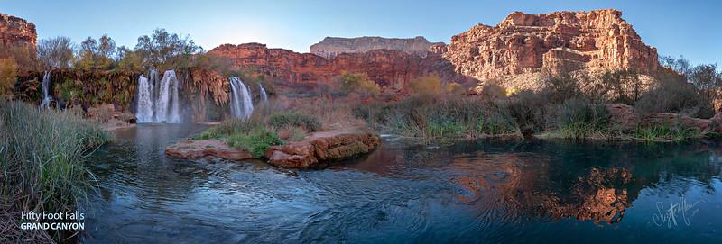 LittleNavajo pano grand canyon.jpg