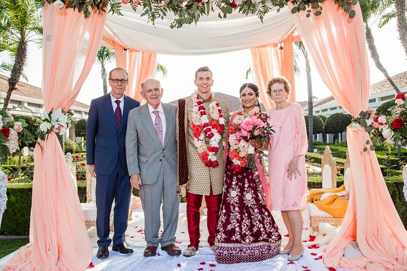 Wedding-2378.jpg