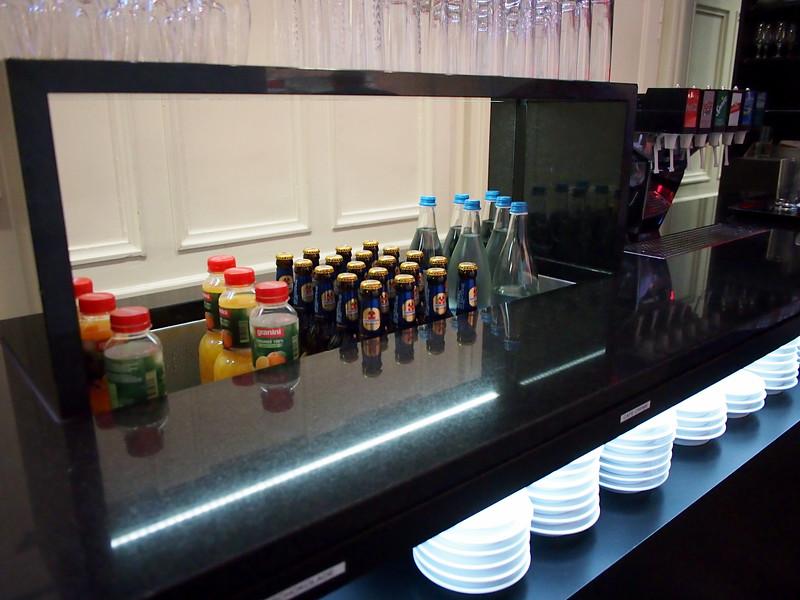 P7154996-lounge-drinks.JPG