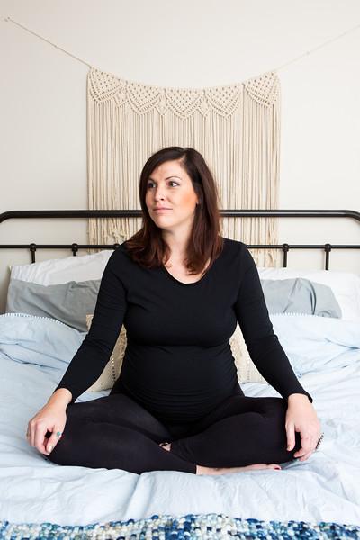 20180113_20180111_Maternity-Bennett_0007.jpg