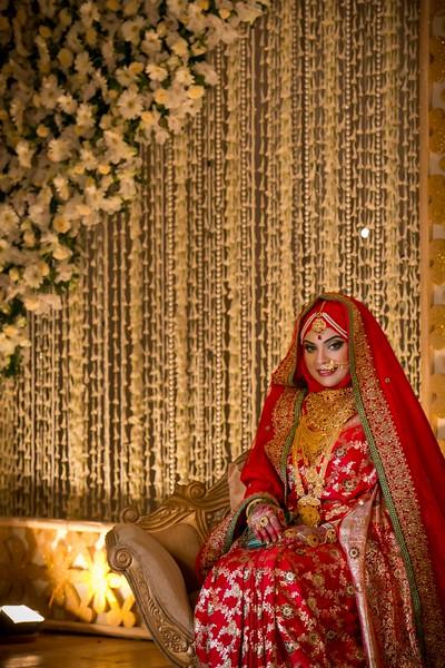 Z.M.-0056-Wedding-2015-Snapshot.jpg