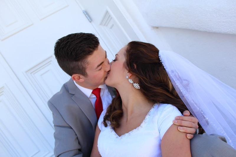 IMG_2744-BELL-WEDDING-DAY.JPG