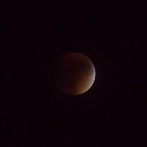 superbloodmoontotaleclipse-4.jpg