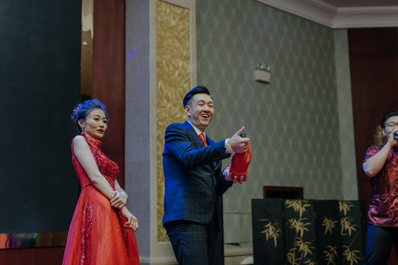Choon Hon & Soofrine Banquet-325.jpg