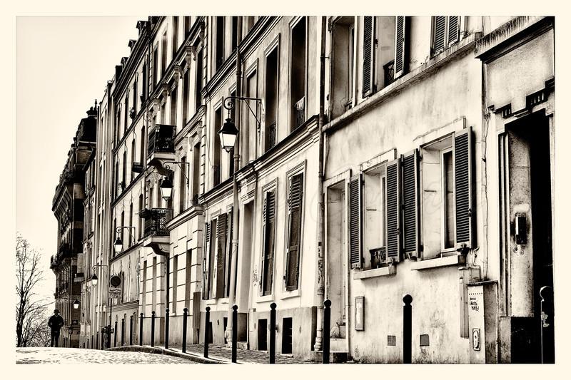 20150323_Montmartre_0020-BW.jpg