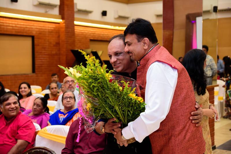Rituraj Birthday - Ajay-5765.jpg