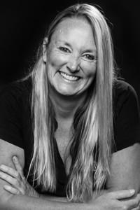 Julie Darrah