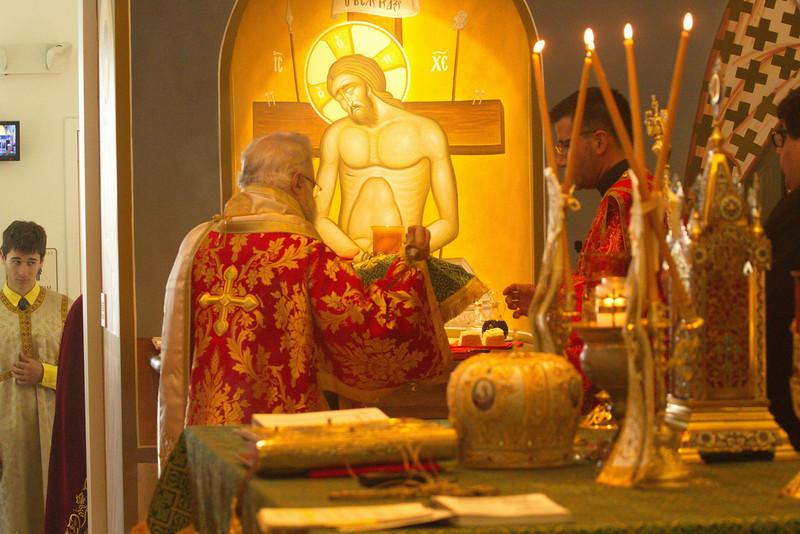 2013-06-23-Pentecost_146.jpg