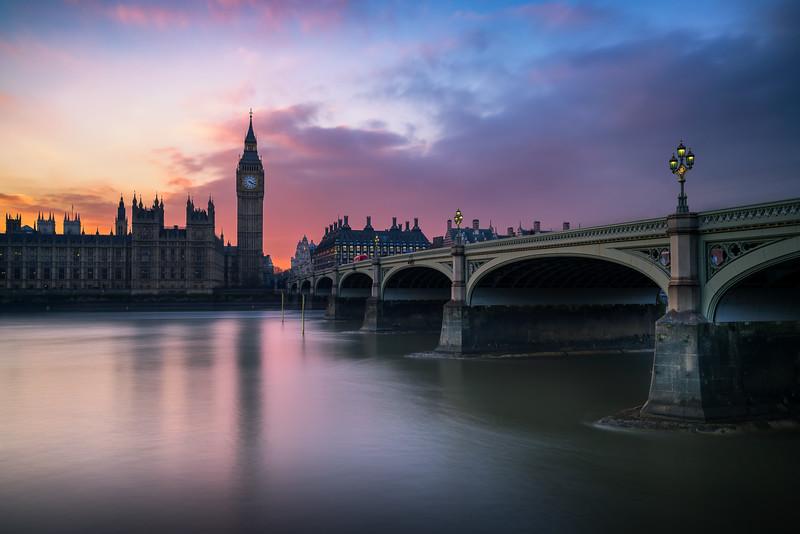 London-125-Edit-Edit-Edit-Edit.jpg