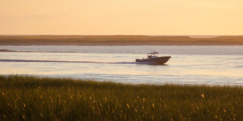 Chatham sunrise pano 3.jpg